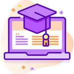 004 diploma - سوالات و آزمون فنی حرفه ای